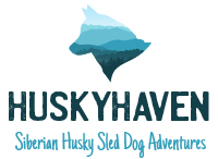 Husky Haven