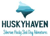 Husky Haven