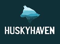 HuskyHaven-Logo-200px